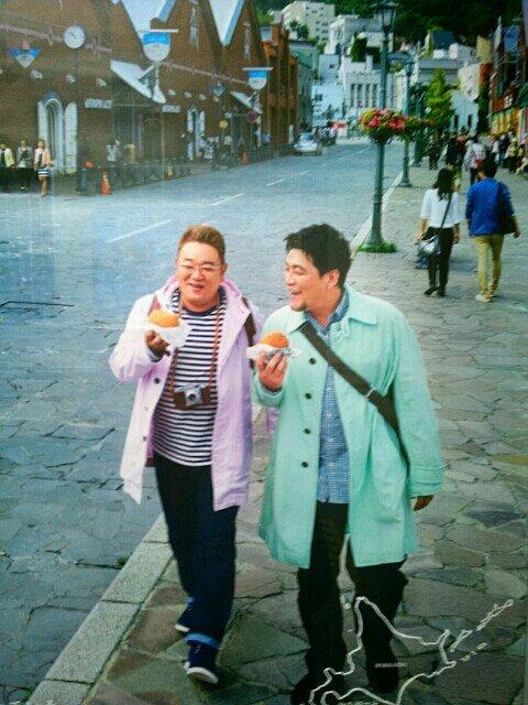 ゲイ 日本 投稿