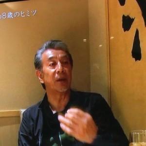 「説得力ある」・「肝に銘じたい」、高田純次が語る『歳とってやっちゃいけないこと』に共感の嵐