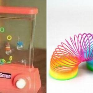 【昔は流行った】「最近見なくなったなぁ…」そういやアレどうなった玩具12選