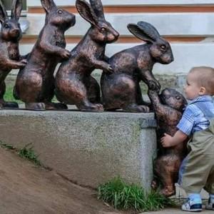【予想外の連続】「子どもって純粋だなぁ…」と感じた瞬間(8選)
