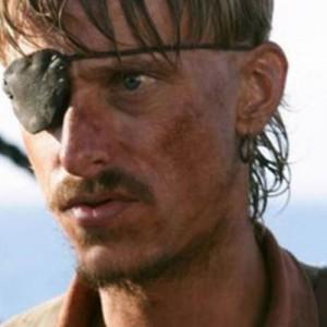 【そんな理由があったのか!】「海賊が眼帯をしている理由」が目から鱗だった!