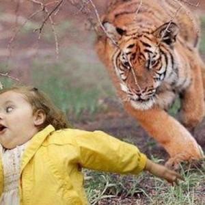 「話が違うじゃねえかムツゴロオオオォォォォォ!」子供の画像で一言ボケて!(11選)