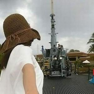 【私についてきて】彼氏の手を引く彼女の後ろ姿、台湾カップルが真似したらこうなった(笑)