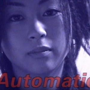 『宇多田ヒカルのAutomaticに注釈が必要な時代』音楽の歌詞でジェネレーションギャップ8選