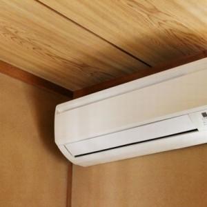 【これからに大事なこと!】家電設計屋が教えてくれた「エアコンの心得」