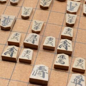 【勝負後の写真w】還暦を過ぎたおじいちゃんがコンピューター相手に将棋をやった結果(笑)