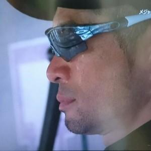 【世界記録を達成した男】「3000本達成で涙」魂が震えるイチロー選手の名言15選