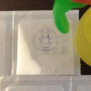 「薬の袋にアンパンマン書くのオススメ」効果絶大…!だった子どもとの向き合い方8選