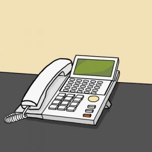 【そして伝説に】しっかりしろ…!職場がザワついた新入社員たちの電話対応8選