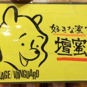 自由すぎッ!(笑)ヴィレッジヴァンガードの攻めた店内POP【8選】