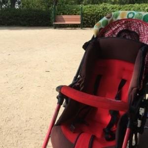 【子供を産んでみて分かった】お店の通路の真ん中で「ベビーカーを引く理由」に共感の声広がる