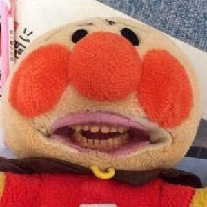 可愛いからって…ダメ!(笑)歯科界に現れたキャラクターをぬいぐるみにしちゃったシリーズ6枚+1