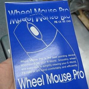「なんかマウスが沢山きましたで」ツクモ池袋店に入荷されたマウス、開封する→ん?この違和感…笑