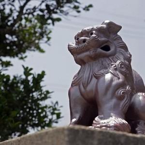 【あるある、だ…!】他県民が知らない沖縄のこと&話すとビックリされること11選
