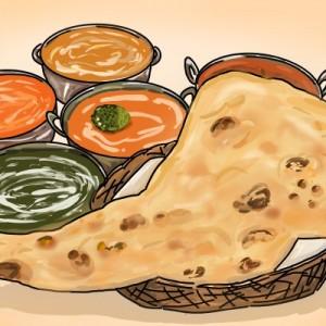 【ツッコんだり和んだり】インド人のカレー店で起こった「名場面&迷エピソード」8選