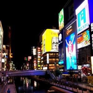 【観察してるだけでもうオモロイ】大阪のおばちゃんの不思議な生態エピソード9選