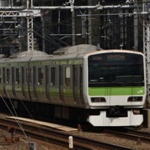 【びっくりデース】疲れた乗客も聞き入った!奇想天外、電車で流れたアナウンス10選