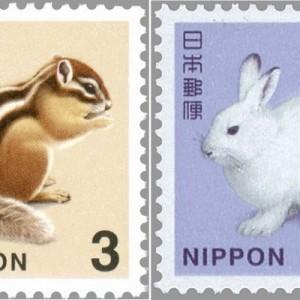 「夢が広がる仕事だ…!」日本郵便が切手デザイナーを募集してる→実はこれ日本で…