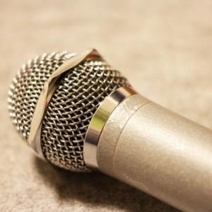 言葉って凶器だな!って。『私の母は歌を歌わない人』なんで?と尋ねたら、「理由があった」