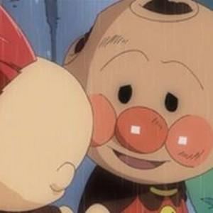 「よく食べるね」盛大にボケる!国民的アニメの笑えるボケて(11選)