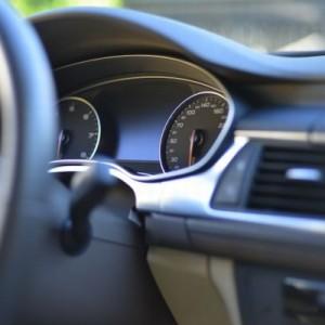 「免許もない子供が車のカタログをもらいに来るな」に対する外車屋スタッフの異見に…激しく同意!