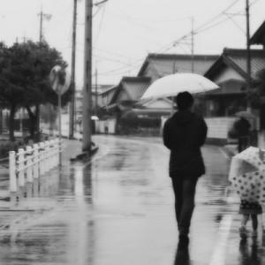 雨が降った時に、地面から上がってくるあの匂い!「呼び名があったのか」・「ステキすぎる」