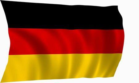 語 かっこいい ドイツ