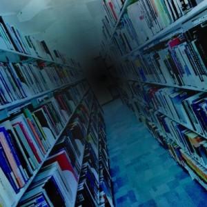 強い!(笑)幽霊が怖くなくなる話&心霊現象に立ち向かった人たち8選