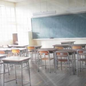 生徒に「うるせえ、このババア!」と言われた国語教師の切り返しがクール!(先生…できる!)