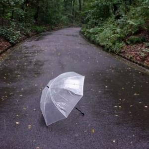 そういうことだったか、納得!(笑)東京に「雹が降った理由」がわかったw