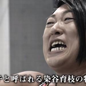 もう最高!(笑)ロバート秋山がなりきるシンクロコーチ、こういう人いるいる感ハンパないw
