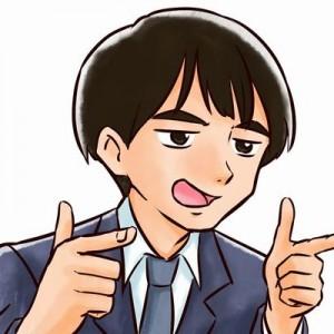 今後の伸びしろに期待!(笑)新人たちの言葉のド直球&武勇伝8選