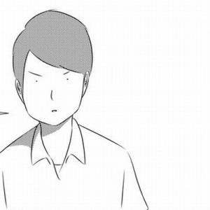 男の女の違いでもある!妻目線・夫目線の「愚痴を言いたい時によくある」漫画に共感の声多数