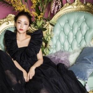 安室奈美恵の引退発表で思う。「平成元年に美空ひばりが亡くなって…」