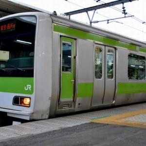 外国人が衝撃を受けた電車内の光景。日本でしか起こりえないこと(画像)