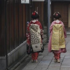 【こんな風に言われたら】言葉の裏まで考えろ!言い回し最強「京都の人」8選
