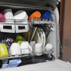 「これはマジ」食洗機を買ったら嫁がニコニコと生活→ウチも夫婦喧嘩が減ったと同意の声多数