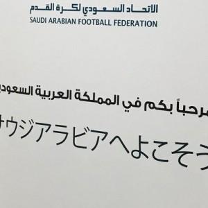 日本語って難しい!何かが引っ掛かる「日本語って難しい…!」(8選)
