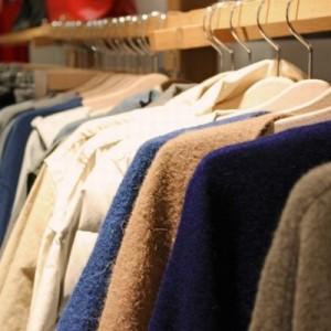 【服屋は笑いの宝庫かよ!】服を買いに行ったら面白エピソード8選
