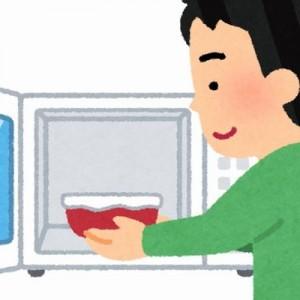 「自炊は外食より安い」についての『ダメな人の自炊』パターンに共感の声続々(笑)