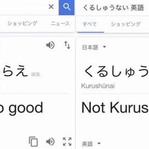 新作続々発見される!(笑)翻訳してみたが…違うッ!ツボった12選