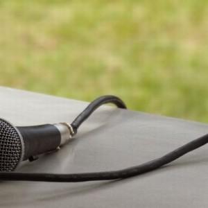 売れない歌手が「引退しました」とSNSに→ファン「辞めるなんて!」の声に対する返答が印象深い