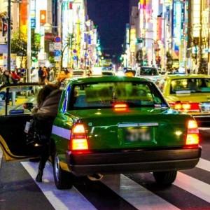 【こんなタクシーに乗りたい】こんな運転手さんに出会いたい!8選