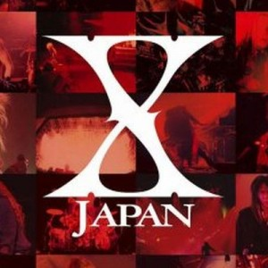 V6・岡田准一の結婚報道にショックを受けるファンに対して→X JAPANファンの言葉が話題に