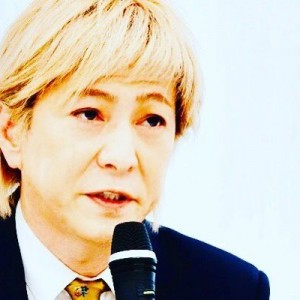 【この部分を報じないと】小室哲哉の涙の会見で終了の進行を遮ってまで言った最後の言葉
