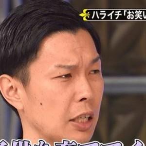 【ド正論】「イクメン」というフレーズに対するハライチ・岩井さんの言葉が痛烈