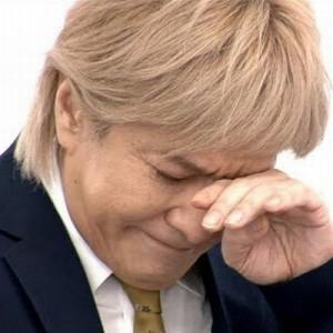 小室哲哉さんの引退表明で「介護問題」がみんなの議論に→介護する側の苦しみや辛さ