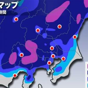 【東京人へ告ぐ】上から目線?いいえ、北から目線!雪国出身者が声を大にする「雪の日は!」
