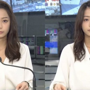 【精神的に楽になる】宇垣美里アナウンサーのマイメロ論が話題に「かなり助けられてる」