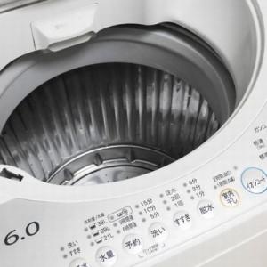 おい、マジか!ティッシュまみれの洗濯物をあっという間に綺麗にする衝撃の方法【知らなかった】